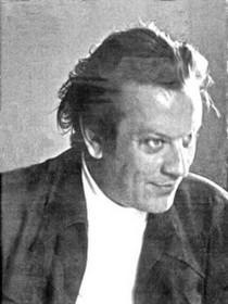Claude Wiart