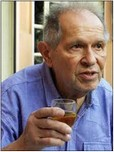 Dr J.G. Veyrat (1932-2016)