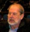  Dr Christian Claden