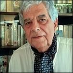 Jean-Pierre Royol