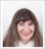 - Silke Schauder    - Présidente de la SFPE-AT