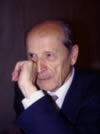 Dr Michel Guibert