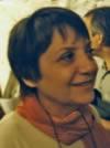 Dr Béatrice Chemama-Steiner