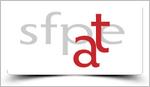 Logo SFPE-AT